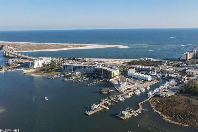 27267 Perdido Beach Blvd A3b, Orange Beach, AL 36561 (MLS #306340) :: Mobile Bay Realty