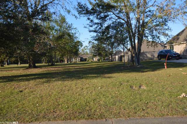 Lot 110 Orlando Drive, Foley, AL 36535 (MLS #306371) :: EXIT Realty Gulf Shores
