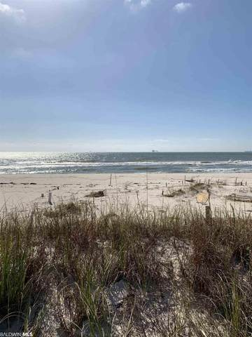 0 State Highway 180, Gulf Shores, AL 36542 (MLS #306449) :: Dodson Real Estate Group