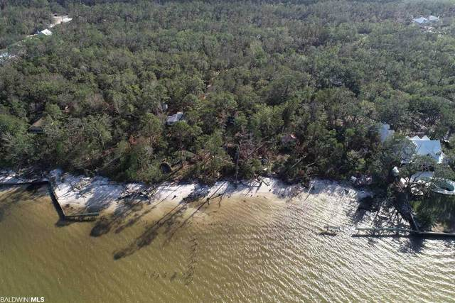 13113 Ft Morgan Rd, Gulf Shores, AL 36542 (MLS #306533) :: Gulf Coast Experts Real Estate Team