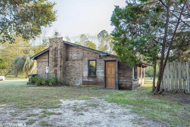 20586 Keller Rd, Foley, AL 36535 (MLS #306534) :: Alabama Coastal Living