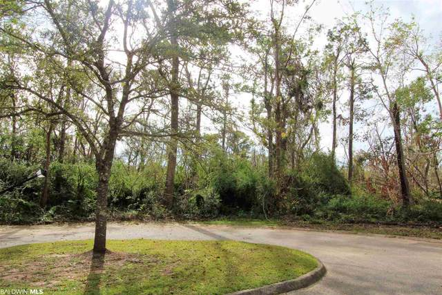 0 Polo Ridge Blvd, Fairhope, AL 36532 (MLS #306620) :: Bellator Real Estate and Development