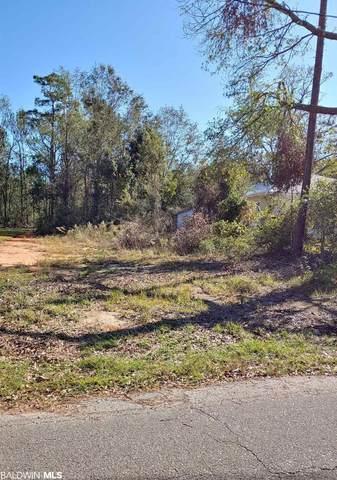 00 Bay Pines Road, Elberta, AL 36530 (MLS #306625) :: Dodson Real Estate Group