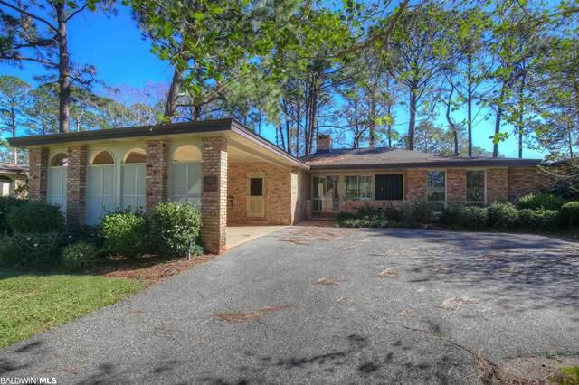 18080 Quail Run 4A, Fairhope, AL 36532 (MLS #306767) :: Ashurst & Niemeyer Real Estate