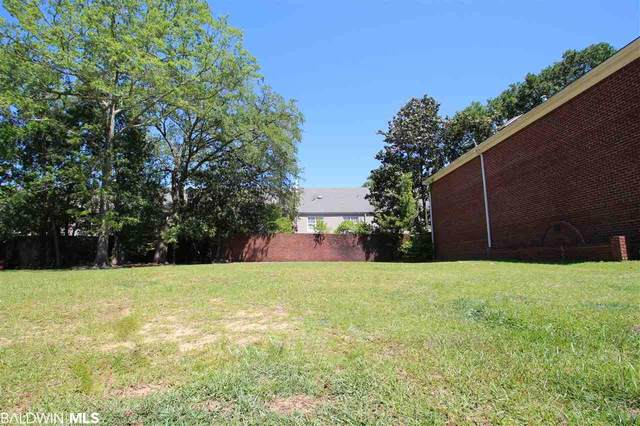 104 Fielding Place, Mobile, AL 36608 (MLS #306832) :: The Kim and Brian Team at RE/MAX Paradise