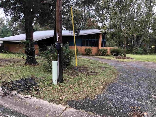 7 Laraway Lane, Fairhope, AL 36532 (MLS #306862) :: Levin Rinke Realty