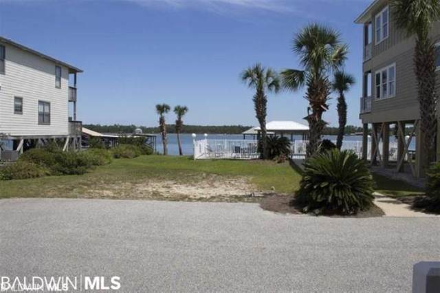 1956 W Beach Blvd, Gulf Shores, AL 36542 (MLS #307626) :: Gulf Coast Experts Real Estate Team