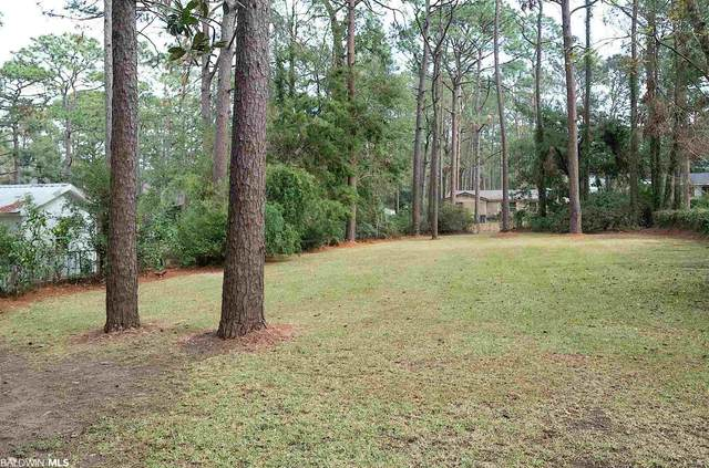 o Lincoln Street, Fairhope, AL 36532 (MLS #307652) :: EXIT Realty Gulf Shores