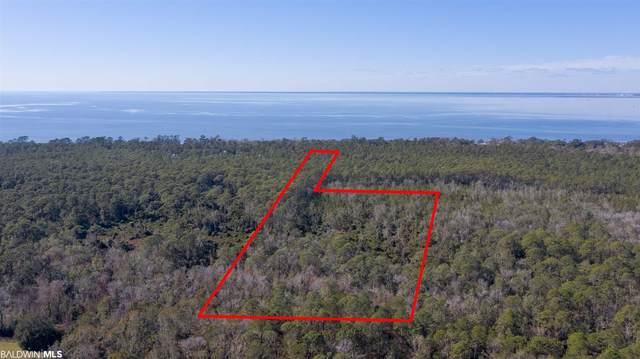 0 Bird Watch Lane, Fairhope, AL 36532 (MLS #307813) :: Gulf Coast Experts Real Estate Team