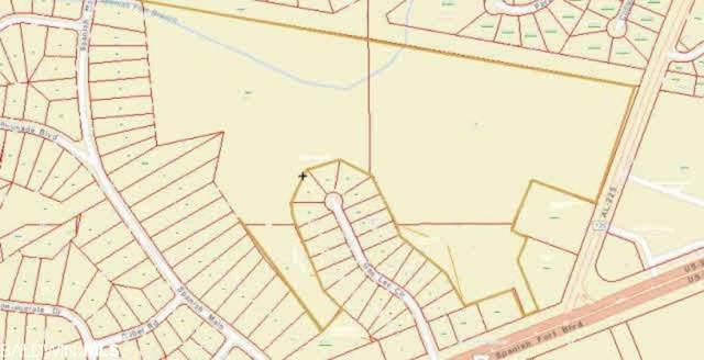 0 Highway 225, Spanish Fort, AL 36527 (MLS #307843) :: Dodson Real Estate Group