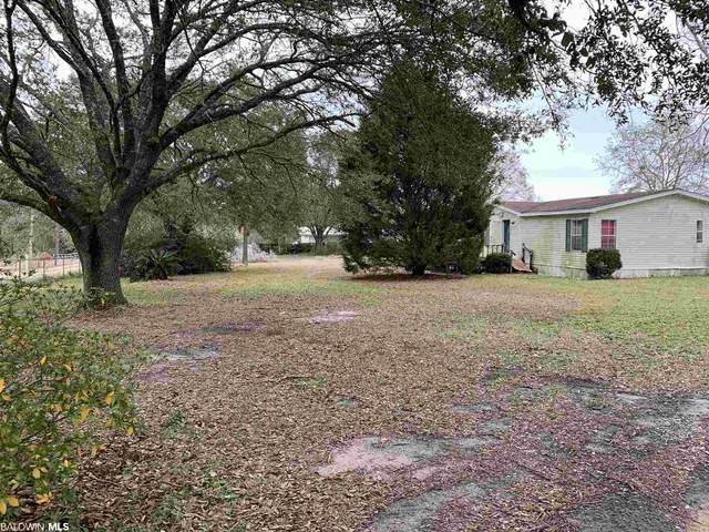 12282 #A County Road 83, Elberta, AL 36530 (MLS #307903) :: Gulf Coast Experts Real Estate Team
