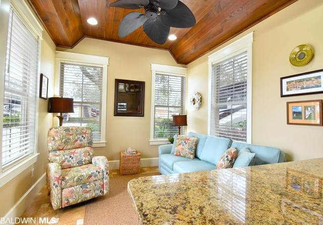 28888 Canal Road #72, Orange Beach, AL 36561 (MLS #308030) :: Ashurst & Niemeyer Real Estate