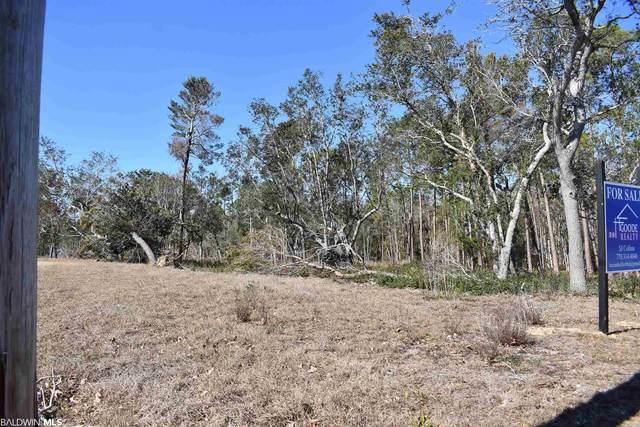4251 Orange Beach Blvd, Orange Beach, AL 36561 (MLS #308227) :: Alabama Coastal Living