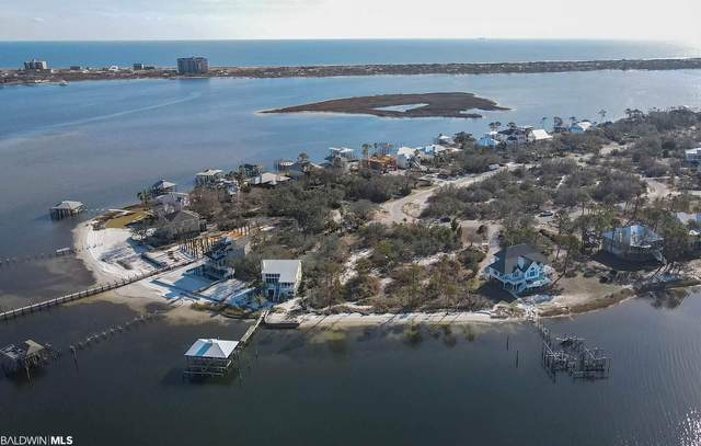 0 River Road, Orange Beach, AL 36561 (MLS #308231) :: Coldwell Banker Coastal Realty