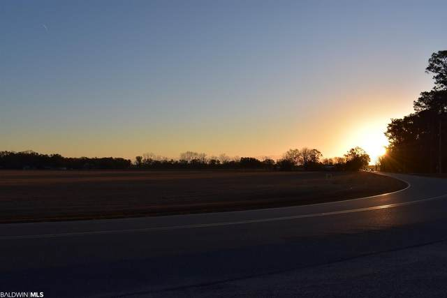 0 County Road 54, Daphne, AL 36526 (MLS #308242) :: Alabama Coastal Living