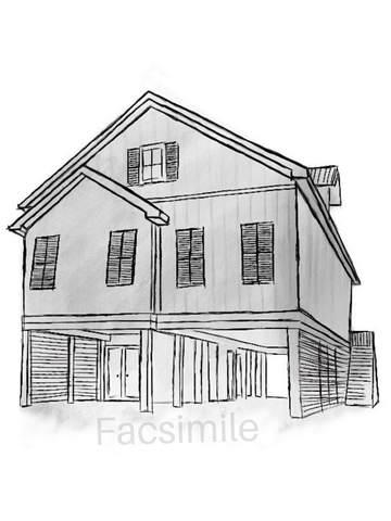 27389 E Beach Blvd, Orange Beach, AL 36561 (MLS #308263) :: Ashurst & Niemeyer Real Estate