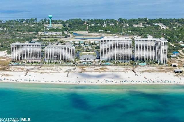 375 Beach Club Trail A901, Gulf Shores, AL 36542 (MLS #308265) :: EXIT Realty Gulf Shores