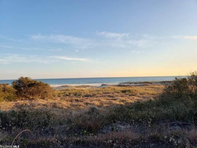 26480 Perdido Beach Blvd, Orange Beach, AL 36561 (MLS #308453) :: Gulf Coast Experts Real Estate Team
