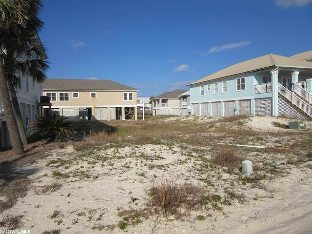 0 Ponce De Leon Court, Gulf Shores, AL 36542 (MLS #308469) :: Sold Sisters - Alabama Gulf Coast Properties