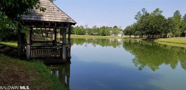 0 Shallow Springs Cove, Fairhope, AL 36532 (MLS #308516) :: Sold Sisters - Alabama Gulf Coast Properties