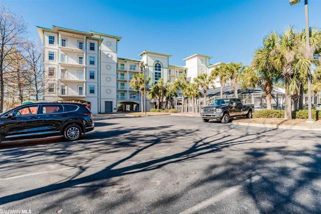 4297 County Road 6 #202, Gulf Shores, AL 36561 (MLS #308548) :: Levin Rinke Realty