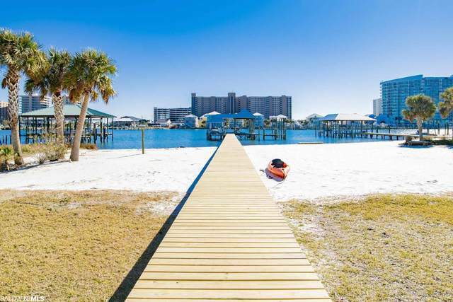29632 Ono Blvd, Orange Beach, AL 36561 (MLS #308583) :: EXIT Realty Gulf Shores