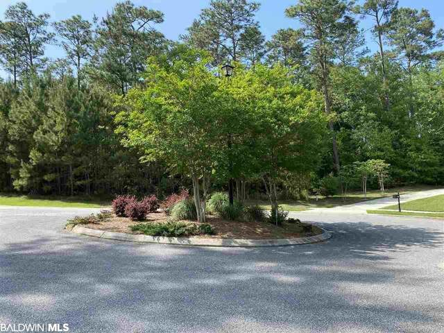 0 Butterfly Circle, Spanish Fort, AL 36527 (MLS #308598) :: Elite Real Estate Solutions