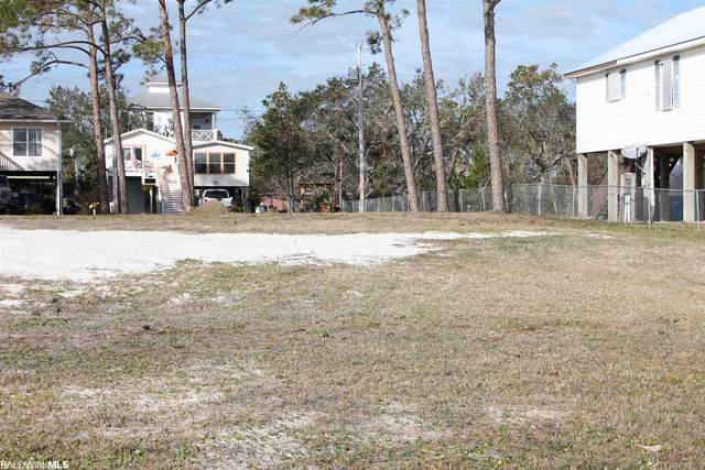 Garrett Ln, Orange Beach, AL 36561 (MLS #308958) :: Bellator Real Estate and Development