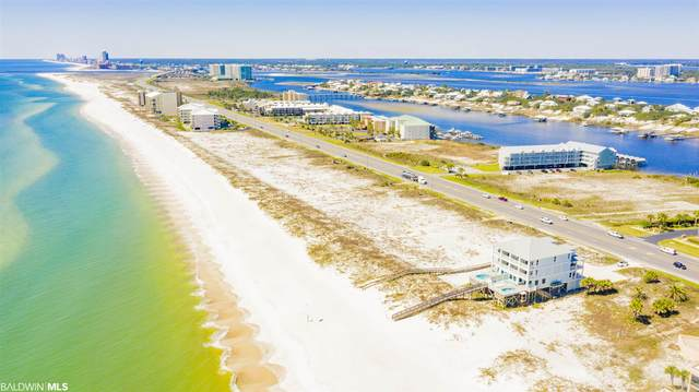 29090 Perdido Beach Blvd, Orange Beach, AL 36561 (MLS #309312) :: Ashurst & Niemeyer Real Estate