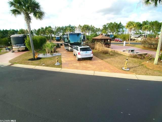 565 Portofino Loop, Foley, AL 36535 (MLS #309388) :: Sold Sisters - Alabama Gulf Coast Properties