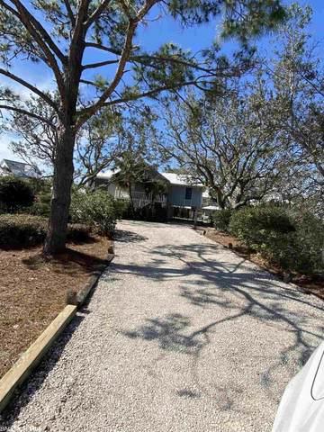 32789 Marlin Key Drive, Orange Beach, AL 36561 (MLS #309439) :: JWRE Powered by JPAR Coast & County