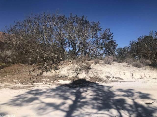 0 River Road, Orange Beach, AL 36561 (MLS #309460) :: JWRE Powered by JPAR Coast & County