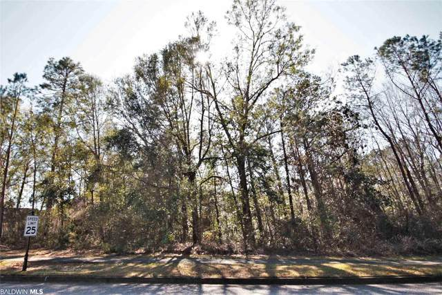 30460 D'olive Ridge, Daphne, AL 36527 (MLS #309785) :: Ashurst & Niemeyer Real Estate
