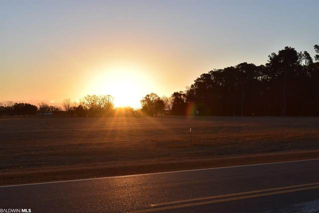 12115 County Road 54, Daphne, AL 36526 (MLS #309988) :: Ashurst & Niemeyer Real Estate
