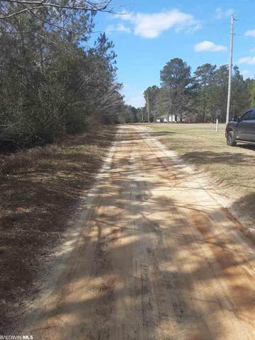 23301 Oasis Blvd, Robertsdale, AL 36567 (MLS #310082) :: Sold Sisters - Alabama Gulf Coast Properties