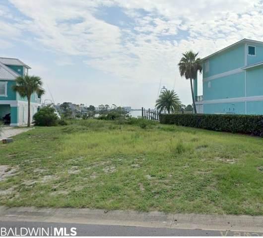 4104 Harbor Road, Orange Beach, AL 36561 (MLS #310169) :: Gulf Coast Experts Real Estate Team