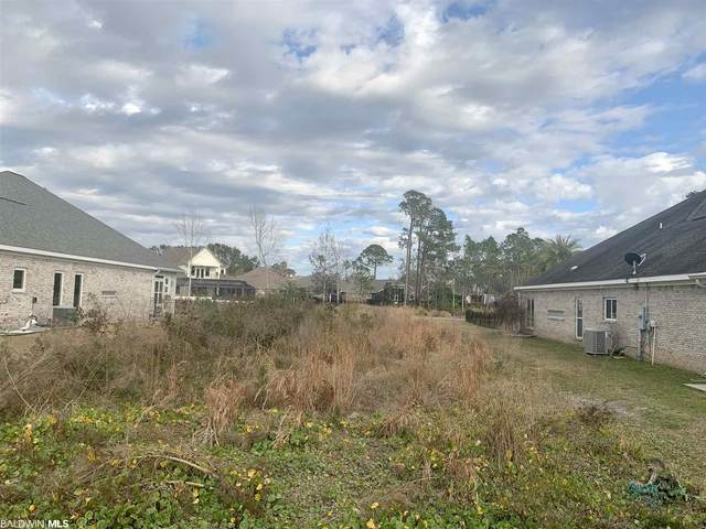 119 Lagoon Dr, Gulf Shores, AL 36542 (MLS #310178) :: Gulf Coast Experts Real Estate Team