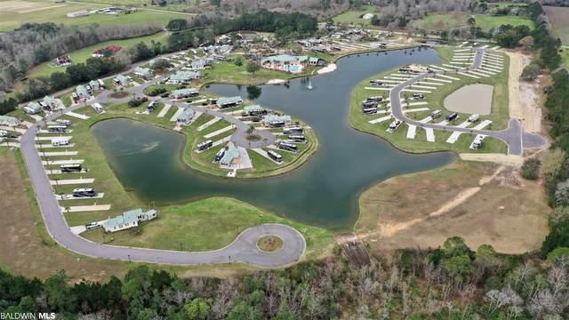 11889 Gateway Drive, Elberta, AL 36530 (MLS #310187) :: Sold Sisters - Alabama Gulf Coast Properties