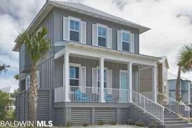 23150 Perdido Beach Blvd, Orange Beach, AL 36561 (MLS #310215) :: Ashurst & Niemeyer Real Estate