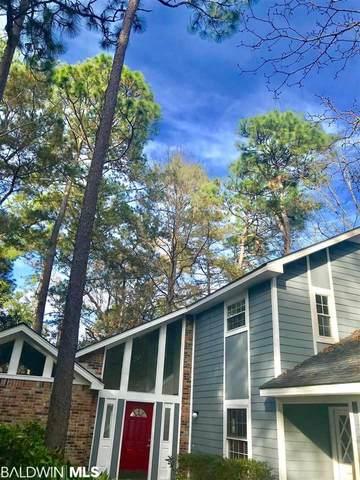 102 Schooley Cir, Daphne, AL 36526 (MLS #310229) :: Alabama Coastal Living