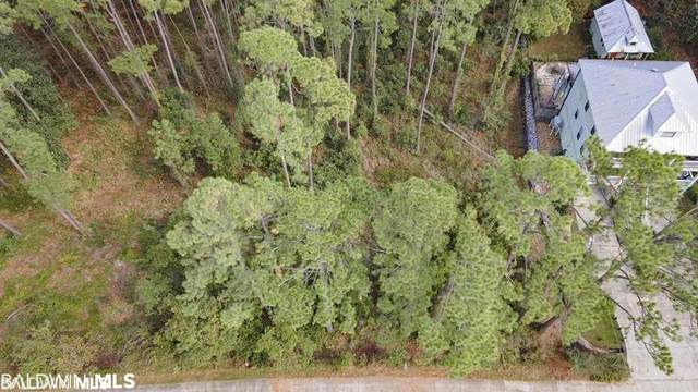 0 Scenic Highway 98, Fairhope, AL 36532 (MLS #310241) :: Dodson Real Estate Group