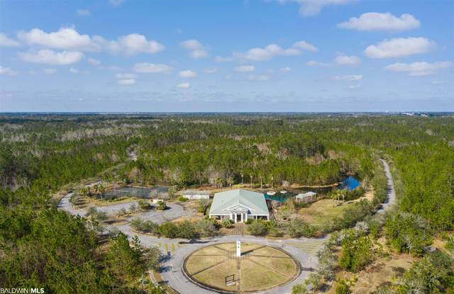 Traditions Way, Gulf Shores, AL 36542 (MLS #310279) :: Bellator Real Estate and Development