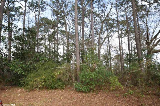 0 Old Foley Rd, Elberta, AL 36530 (MLS #310368) :: Mobile Bay Realty
