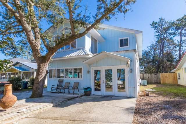 27310 E Beach Blvd, Orange Beach, AL 36561 (MLS #310482) :: Gulf Coast Experts Real Estate Team