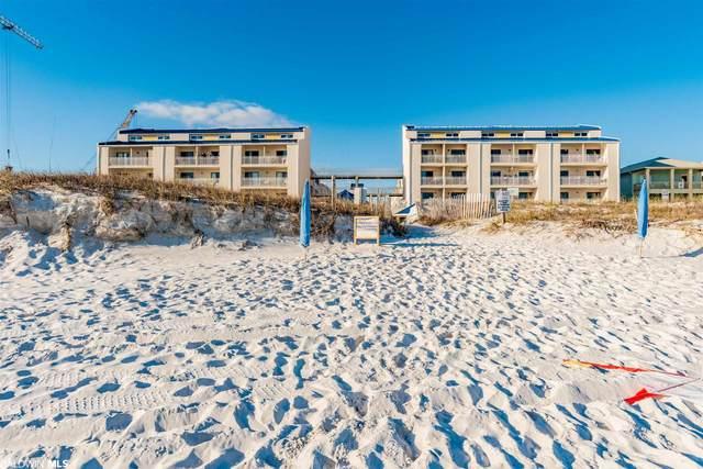 23044 Perdido Beach Blvd #114, Orange Beach, AL 36561 (MLS #310528) :: Gulf Coast Experts Real Estate Team