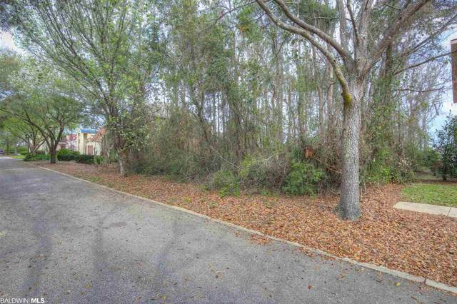 16 Savannah Square, Fairhope, AL 36532 (MLS #311098) :: Gulf Coast Experts Real Estate Team