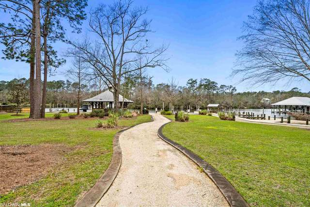 17081 County Road 9, Summerdale, AL 36581 (MLS #311108) :: Mobile Bay Realty