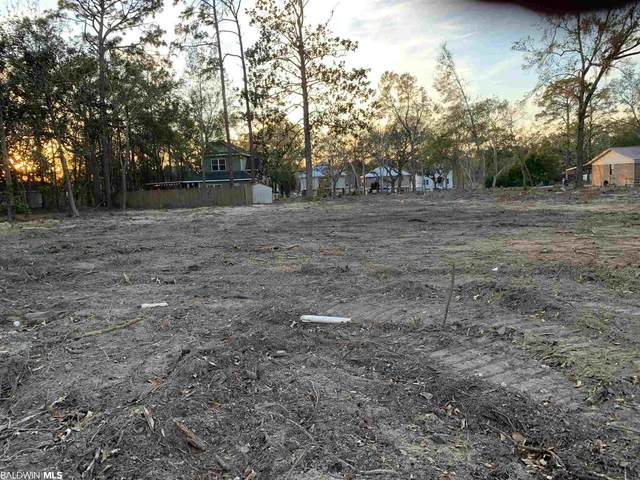 1 Seabright Ave, Elberta, AL 36530 (MLS #311170) :: Bellator Real Estate and Development