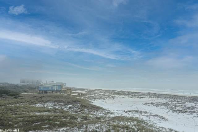 23526 Perdido Beach Blvd, Orange Beach, AL 36561 (MLS #311528) :: Bellator Real Estate and Development