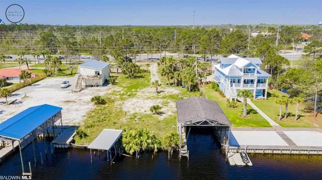 3896 Orange Beach Blvd, Orange Beach, AL 36561 (MLS #311732) :: Gulf Coast Experts Real Estate Team